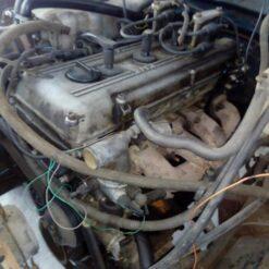 ГАЗ-31105 Волга 2005г. дв. 406 2.3 куб.м. 10