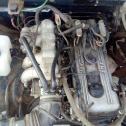ГАЗ-31105 Волга 2005г. дв. 406 2.3 куб.м. 9
