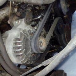 ГАЗ-31105 Волга 2005г. дв. 406 2.3 куб.м. 8