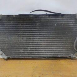 Радиатор кондиционера Toyota Corona 1992-1996  8846020370 б/у