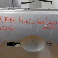 Дверь задняя правая Ford Galaxy 2006-2015  1681838 б/у 2