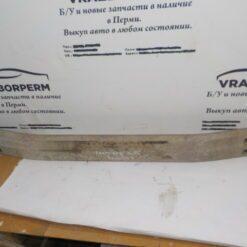 Усилитель заднего бампера Toyota RAV 4 2006-2013  5217142020 б/у