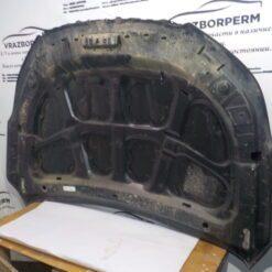 Капот Subaru Forester (S13) 2012>  57229SG0009P 5