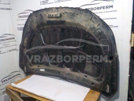 Капот Subaru Forester (S13) 2012>  57229SG0009P