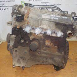 Двигатель (ДВС) Lifan Solano 2010-2016  LF481Q3Y080400502