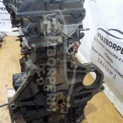 Блок двигателя Chevrolet Lacetti 2003-2013  96377400 4