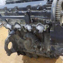Блок двигателя Chevrolet Lacetti 2003-2013  96377400 1