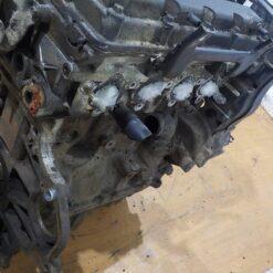 Блок двигателя Chevrolet Lacetti 2003-2013  96377400 2