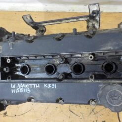 Блок двигателя Chevrolet Lacetti 2003-2013  96377400 5