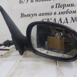 Зеркало правое наруж. Chevrolet Lanos 2004-2010  96227724 3