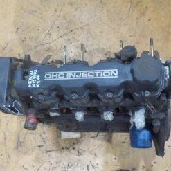 Двигатель (ДВС) Daewoo Nexia 1995-2016  96351119 7