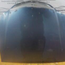 Капот перед. GAZ Volga 31105  311058402012 б/у