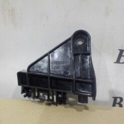 Кронштейн бампера заднего правый Toyota Corolla E18 2013>  5256202220