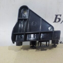 Кронштейн бампера заднего левый Toyota Corolla E18 2013>  5256302220