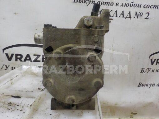Компрессор кондиционера Hyundai Getz 2002-2010  977011C250