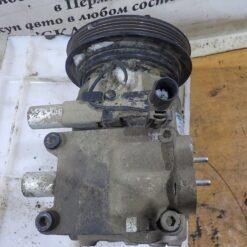 Компрессор кондиционера Hyundai Getz 2002-2010 977011C250 4
