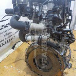 Двигатель (ДВС) Kia RIO 2005-2011  100C126P00 2