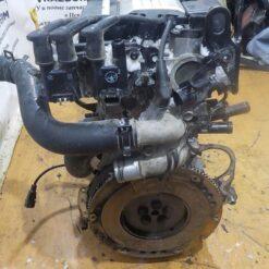 Двигатель (ДВС) Kia RIO 2005-2011  100C126P00 5
