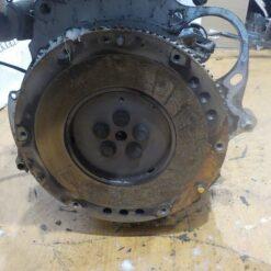 Двигатель (ДВС) Kia RIO 2005-2011  100C126P00 4