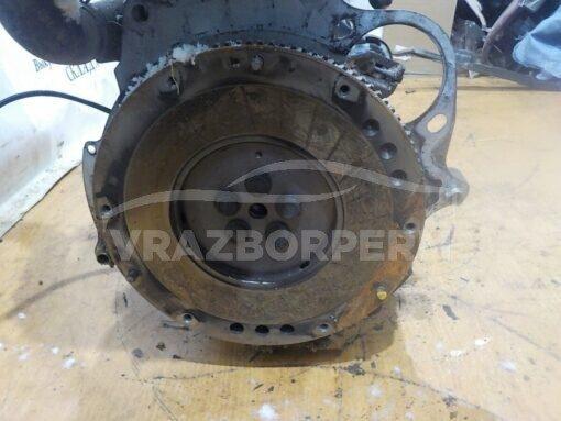 Двигатель (ДВС) Kia RIO 2005-2011  100C126P00