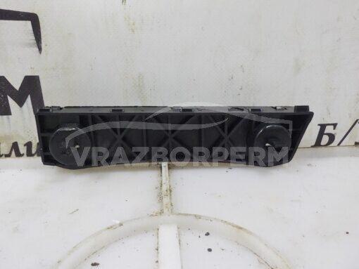Кронштейн бампера переднего правый Nissan Almera (G15) 2013>  62222EW800