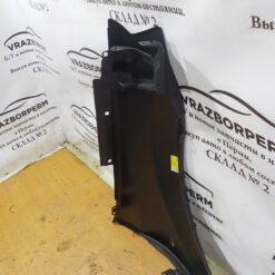 Крыло переднее левое VAZ Lada Largus 2011-2020 6001546712 4