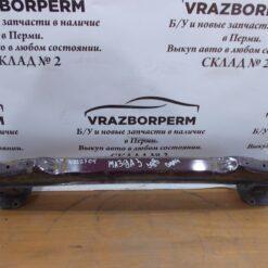 Усилитель заднего бампера Mazda Mazda 3 (BK) 2002-2009  BN9A50260A
