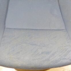 Сиденье переднее правое Renault Logan 2005-2014 88002222222 2