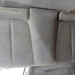 Сиденье заднее Hyundai Accent II (+ТАГАЗ) 2000-2012 5821332153 2