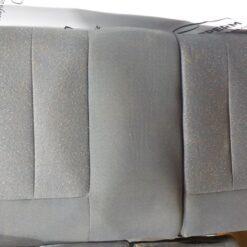 Сиденье заднее Hyundai Accent II (+ТАГАЗ) 2000-2012 5821332153 1