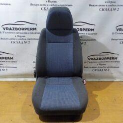 Сиденье переднее правое VAZ Lada Priora 2008>  21702172