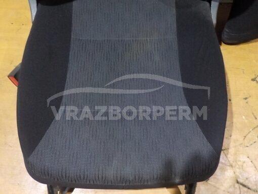 Сиденье переднее левое VAZ Lada Priora 2008>  2172