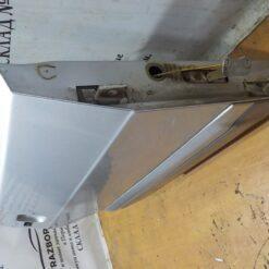 Дверь задняя правая VAZ 21140  2114 4