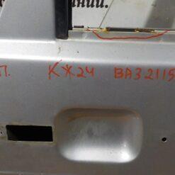 Дверь задняя правая VAZ 21140  2114 7