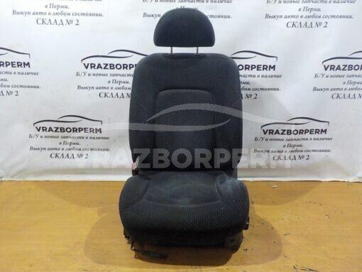 Сиденье переднее левое Hyundai Sonata IV (EF)/ Sonata Tagaz 2001-2012  8523112356