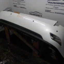 Бампер задний Lexus RX 350/450H 2009-2015   5215948920 б/у