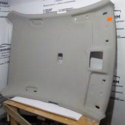 Обшивка потолка Kia Cerato 2009-2013  853101MAM0