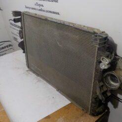 Радиатор основной Volkswagen Transporter T5 2003-2015   7E0121253A 1