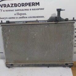 Радиатор основной Mitsubishi Outlander (GF) 2012>  1350A601
