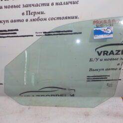 Стекло двери передней левой (опускное) VAZ Lada Priora 2008>   0124325089