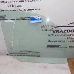 Стекло двери передней правой (опускное) VAZ Lada Priora 2008>