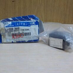 Реле поворотов Hyundai/Kia  9555039000