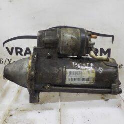 Стартер GAZ Volga 31105  51123708000