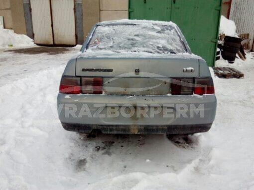 ВАЗ-21102 1,5 8кл. 2002г.