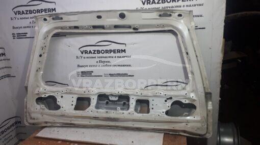 Дверь багажника верхняя зад. Toyota Land Cruiser (200) 2008>  6700560E50.7680160120