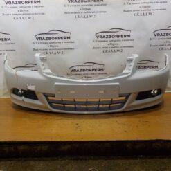 Бампер передний Nissan Almera (G15) 2013>  620224AA0H