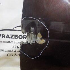 Дверь передняя левая Lexus ES 2012>  6700233210, 6700233211 3
