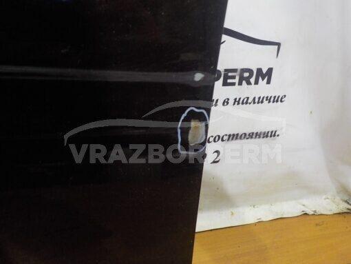 Дверь передняя левая Lexus ES 2012>  6700233210, 6700233211