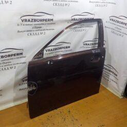 Дверь передняя левая Lexus ES 2012>  6700233210, 6700233211 1