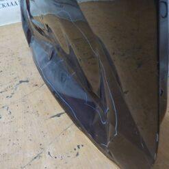 Дверь багажника Skoda Yeti 2009>  5L6827025G, 5L6827025H 7
